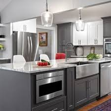 Kitchen Cabinets Nashville Tn by Procraft Cabinetry Building Supplies 15115 Old Hickory Blvd