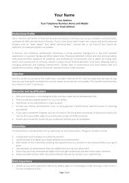 what is the best resume format resume template best formats for freshers to download inside 93 mesmerizing best resume template word