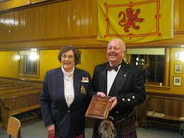 selkirkscots the belfast historical society promotes the history