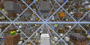 Minecraft New York Map Download by Minecraft Maps U0026 Projects Most Downloaded Planet Minecraft