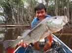 Amazon Episode illustrated: SiamFishing : Thailand Fishing Community