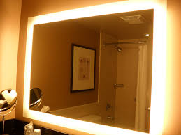 led lighting for bathrooms led lighting for bathrooms l