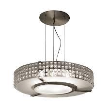 bazz lighting lu4019cc glam round large pendant lowe u0027s canada