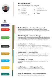 best free resume maker best free resume template the best cv u0026amp resume templates 10 best free professional resume templates 2014 resume 2014 1 10 best free professional resume templates