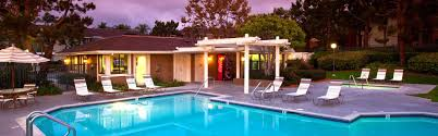 pacific pointe apartments in san clemente ca