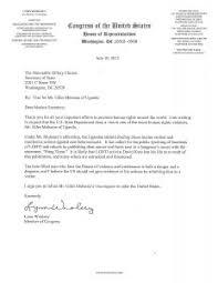 Invitation Letter For Visitor Visa Family   sample invitation     lbartman com invitation letter for business visa usa best resume example