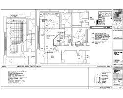 studio apartment floor plans droidsure com