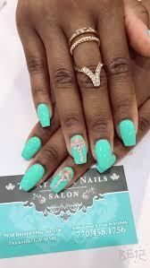 manicures in doraville ga buford highway manicures