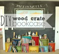 best 25 home depot bookshelves ideas on pinterest wall