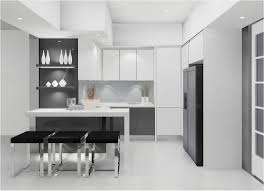 Contemporary Kitchen Design Ideas by Contemporary Kitchen Design Ideas Best Kitchen Designs