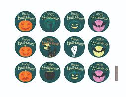 happy halloween banner free printable 6 free halloween printables for your halloween party thegoodstuff