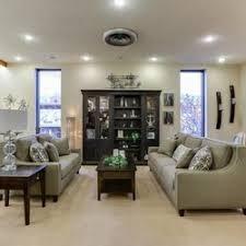 Home Decor Stores Oakville Swiss Interiors 19 Photos Furniture Stores 217 Lakeshore
