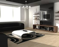 Best Living Room Designs 2016 Amazing Of Affordable Modern Living Room Ideas Grey Wallp 3827