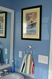 easy nautical bathroom accessories decor ideas photos gallery easy nautical bathroom accessories