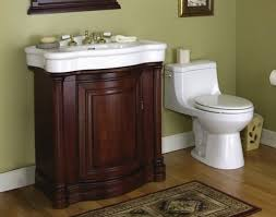 bathroom small pedestal sink bathroom sinks at home depot