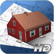 Home Design App Teamlava 100 Home Design 3d Manual Tutorial De Home Design 3d