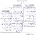 معا لنحصل على علامة ممتازة في العربية - السنة 2 ثانوي