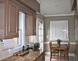 Best Kitchen Cabinet Paint Colors by 153 Best Paint Colors Images On Pinterest Wall Colors Room And