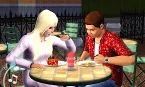 images about The Sims   on Pinterest Kremlin