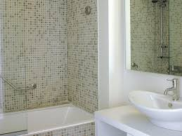 Small Bathroom Remodeling Ideas Budget by Bathroom 39 Fantastic Ideas For Remodeling A Bathroom With