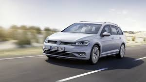 volkswagen golf news articles and press releases