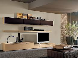 The  Best Images About TV Cabinet Ideas On Pinterest Glass - Family room wall units