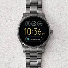 fossil black friday 2017 fossil watches jewelry handbags accessories u0026 more amazon com