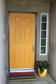 painting front doors u2013 alternatux com