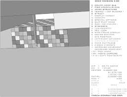 3d modeling of ripping process international journal of
