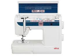 elna jubile sewing machine working you printed elna 7000 sewing