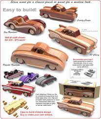 Build Wood Toy Trains Pdf by Toymakingplans Com Fun To Make Wood Toy Making Plans U0026 How To U0027s