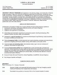 Writing a CV   Careers Site     leadership roles      Use the skills