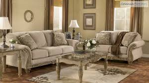 Ashley Furniture Loveseat Recliner Furniture Modern And Elegant Home Signature Furniture By Ashley