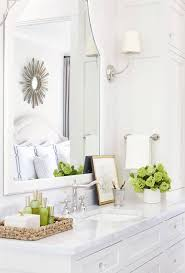Small Bathroom Wall Tile Ideas 100 Luxury Bathroom Tiles Ideas Bathroom Tile Layout Ideas