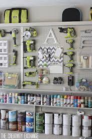 best 25 garage paint ideas on pinterest garage ideas garage