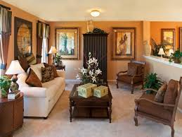 top living room setup ideas for small for your furniture home