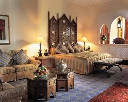 Best Indian Interiors Images On Pinterest Indian Interiors - Indian home interior design