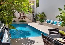 swimming pool house designs extravagant see pools 21 cofisem co
