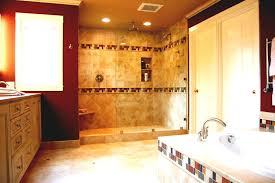 100 master bath remodel ideas showers only plastic shower