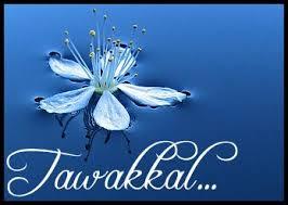 Tawakkal