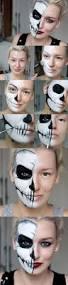 best 25 skeleton makeup ideas on pinterest pretty skeleton