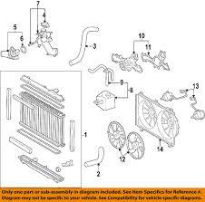 lexus is350 uk import lexus toyota oem is350 radiator coolant overflow recovery tank cap