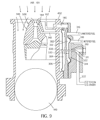 Us Map With Time Zones Patent Us6631705 Modular Fuel Control Apparatus Google Patents