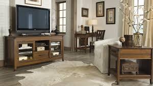 Living Room Furniture Tv Cabinet Furniture Modern Living Room Furniture Sets With Sauder Tv Stands
