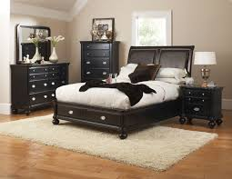 King Size Bedroom Set With Armoire Bedroom Sets Target Bedroom Sets Under 500 Cheap Paintings For