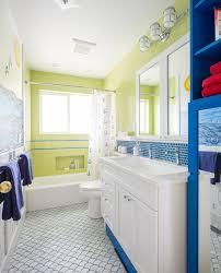small bathroom color ideas bathroom traditional with pedestal sink