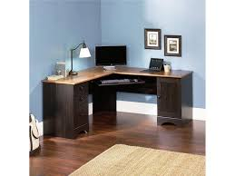 Mirrored Desk Target by Best Black Corner Computer Desk Designs Bedroom Ideas