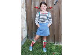 halloween costumes websites for kids cheap diy halloween costumes for kids reader u0027s digest