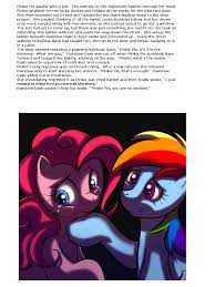 Hit The Floor Fanfiction - my little pony friendship is magic with pages fanfic recs tv