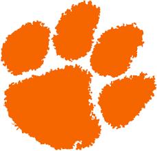 Clemson Tigers men's soccer